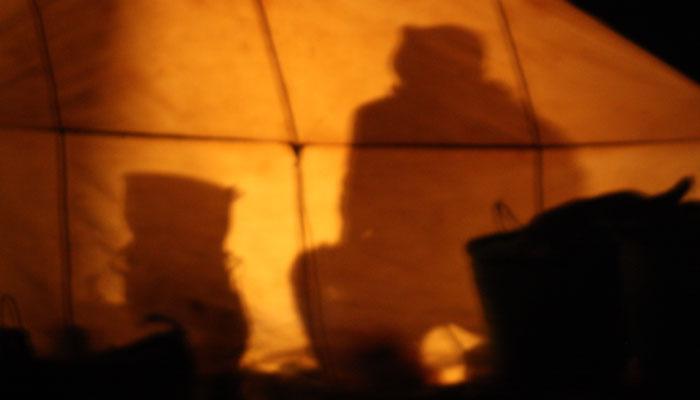 MONTPELLIER – 8 mars & 14 juin 2020 – Voyage chamanique au tambour